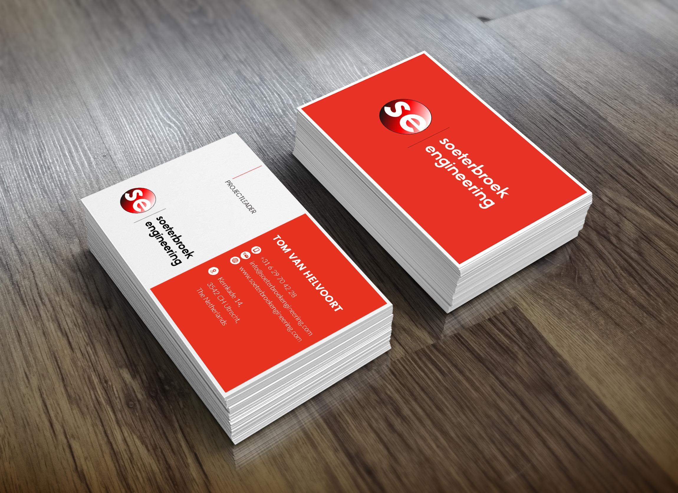 mockup-business-cards-soeterbroek